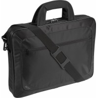ACER brašna TRAVELER XL Case 17,3""