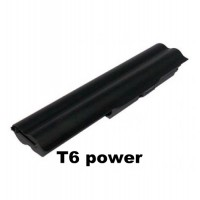 Baterie T6 power VGP-BPS20/B