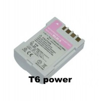 Baterie T6 power BLM-5, PS-BLM5