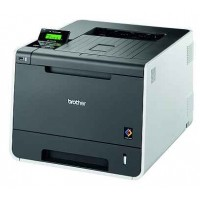 Brother HL-4570CDW (28 str., PCL6, ehternet, WiFi, duplex)