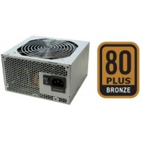 Zdroj Seasonic 400ET F3 400W 80 Plus Bronze bulk
