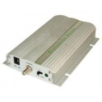 GSM Repeater Pico GD mobile