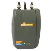 GSM Amplifier/Repeater SIGNAL GSM-305