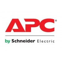 APC NetBotz 1 Year SW and HW Support Cont Warranty
