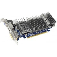 ASUS GeForce GT 210, 1G DDR3 (64 Bit), HDMI, DVI, D-SUB, BOX