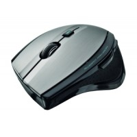 Trust MaxTrack Wireless Mouse 17176