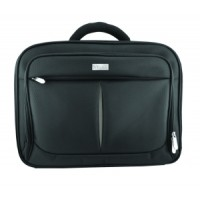 "brašna TRUST Sydney 16"" Notebook Carry Bag"