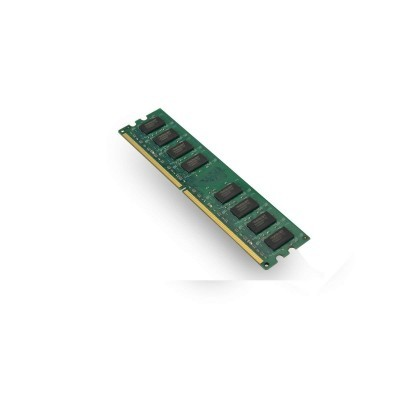 Patriot 2GB 800MHz DDR2 CL6 DIMM