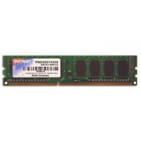 Patriot 2GB 1600MHz DDR3 CL9 DIMM