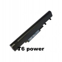 Baterie T6 power AS09B58, LC.BTP00.037, AS09B5E, LC.BTP01.033, BT.00805.012