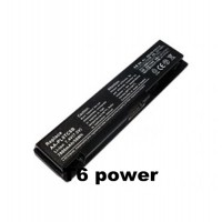 Baterie T6 power AA-PLOTC6B