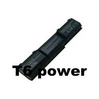 Baterie T6 power UM09F70, UM09F36, BT.00607.114, BT.00603.105, LC32SD128, AK.006BT.069, 3ICR19/66-2