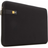 Case Logic pouzdro na notebook 14'' LAPS114K