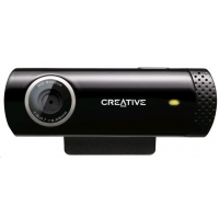 Creative Camera  Live! Cam Chat HD (73VF070000001)