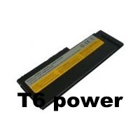 Baterie T6 power L09N8P01, 57Y6352