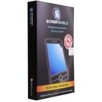 Screenshield fólie na displej pro Apple iPad 2