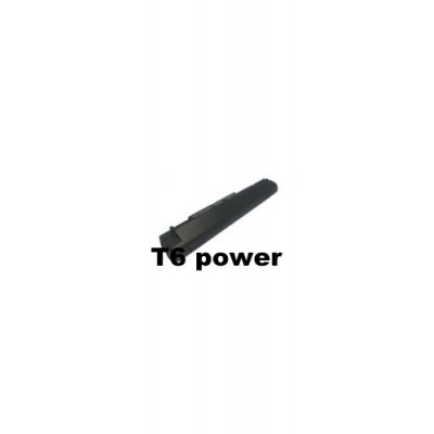 Baterie T6 power 451-11207, MT3HJ, G3VPN