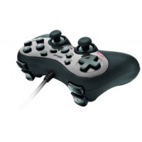 gamepad TRUST GXT 28 Gamepad for PC & PS3