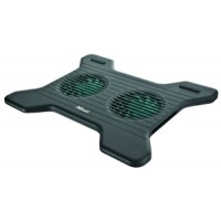 stojan TRUST Notebook Cooling Stand Xstream Breeze