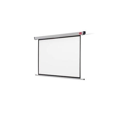 NOBO Electric Screen š140 x v117 -180cm,DO