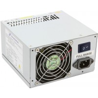 Fortron FSP400-70PFL 80PLUS BRONZE, 400W, industr.