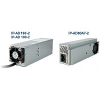 In-Win zdroj IP-AD80A7-2, 80W