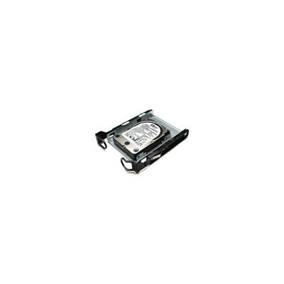 "Lenovo 300GB 10K rpm 2.5"" Serial ATA Hard Drive"