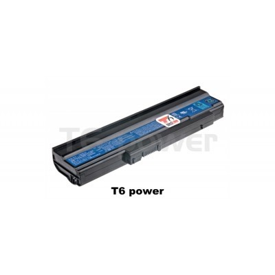 Baterie T6 power BT.00607.073, AS09C31, AS09C71, AS09C75, BT.00603.078, BT.00603.123, BT.00607.072