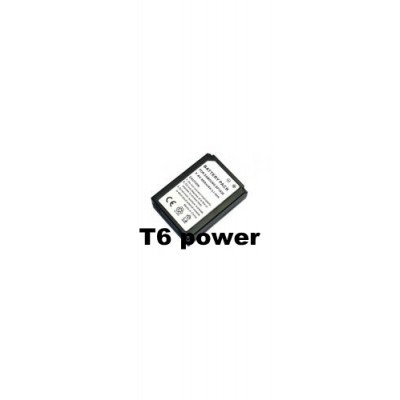 Baterie T6 power BP1030, BP1030B, BP1130