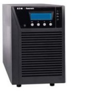 EATON UPS PowerWare 9130i - 700VA, Tower