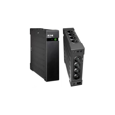 EATON UPS Ellipse ECO 1200 FR USB