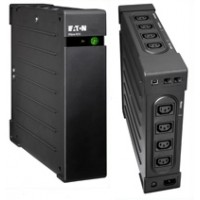 EATON UPS Ellipse ECO 1600 IEC USB
