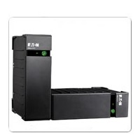 EATON UPS Ellipse ECO 650 FR
