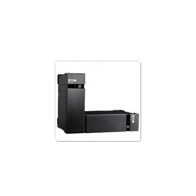EATON UPS Ellipse ECO 650 IEC