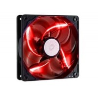 Coolermaster SickleFlow 120x120 long life sleave