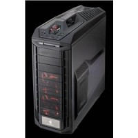 CM STORM case bigtower Trooper Edition,ATX, USB3.0