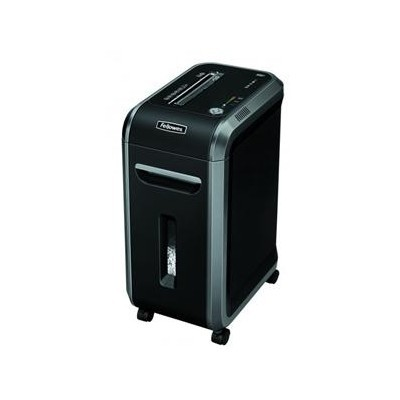 Skartovač FELLOWES 99 Ci