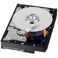 HDD 1TB WD10EZRX 64MB SATAIII/600 IntelliPower2RZ
