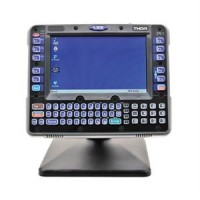Honeywell Thor In/Defroster/ANSI/W/Int WLAN Ant./CE6.0/ETSI