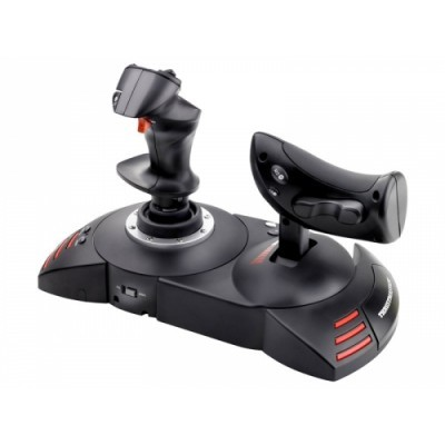 Thrustmaster Joystick T Flight Hotas pro PC, PS3 (2960703)