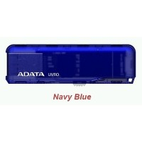 ADATA USB UV110  8GB blue