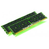 32GB DDR3-1333MHz ECC Reg CL9 DR x4, kit 2x16GB