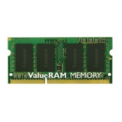 SO-DIMM 8GB DDR3-1600MHz Kingston CL11
