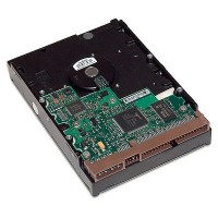 HP 500GB SATA 6Gb/s 7200 HDD 3,5""