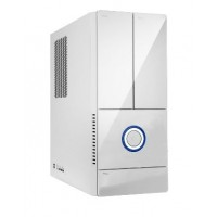 Comfor Office Medical (Bílé SFF,H77), Pentium G2020, 4GB RAM, 500GB, Windows 7