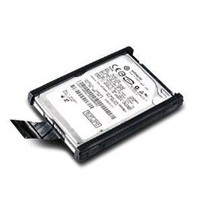 Lenovo ThinkPad 1TB 5400rpm 9.5mm 4K HDD SATAII
