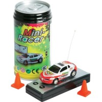 RC auto HQ Mini Racer