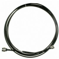 HP X270 ULL N to N 6ft Antenna Cable