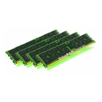 64GB DDR3-1600MHz ECC Reg CL11 DR x4, 4x16GB