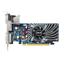 ASUS Nvidia GeForce 210 1GD 3-L